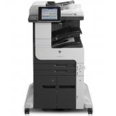HP Laserjet M725z CF069A