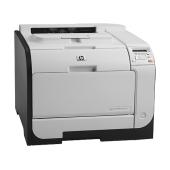 HP Laserjet Pro M451DN CE957A