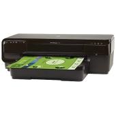 HP OfficeJet 7110 CR768A