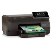 HP Officejet Pro 251dw CV136A