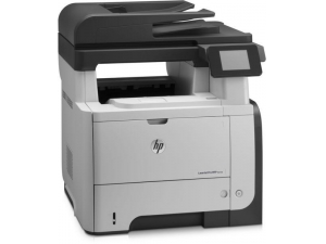 LaserJet Pro M521dn A8P79A HP