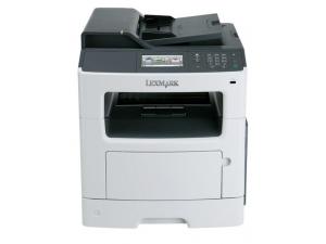 MX410DE Lexmark