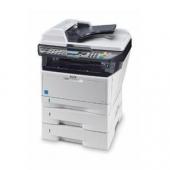 Utax CD-5230