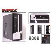 Everest 800B
