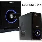 Everest 731K