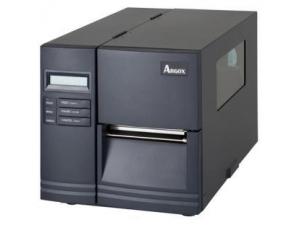 X-2000VL Argox