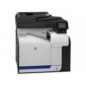 HP Laserjet Pro Cz271a M570dn