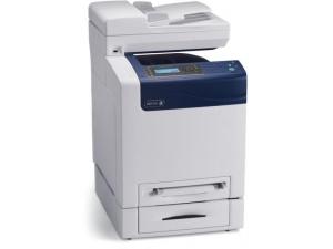 Phaser 6505MFP-N Xerox