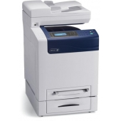 Xerox Phaser 6505MFP-N