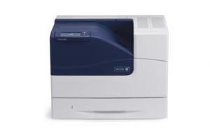 Phaser 6700N Xerox