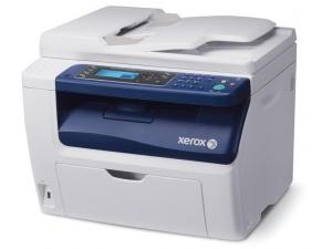 WorkCentre 6015B Xerox