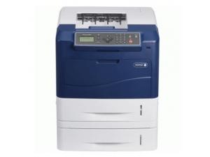 Phaser 4620DT Xerox