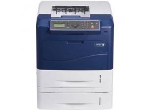 Phaser 4600DT Xerox