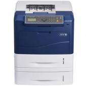 Xerox Phaser 4600DT