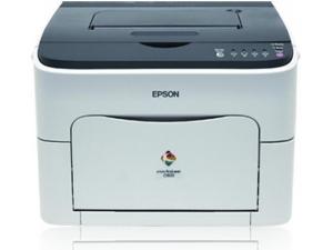 C1600 Epson