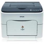 Epson C1600