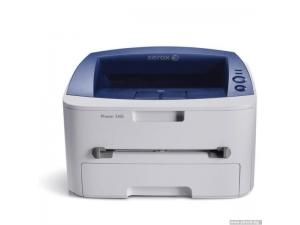 Phaser 3160 Xerox
