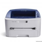 Xerox Phaser 3160