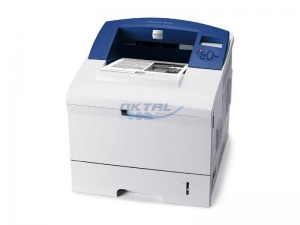 Phaser 3600 Xerox