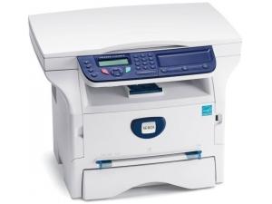 Phaser 3100MFP S Xerox