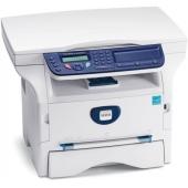 Xerox Phaser 3100MFP S