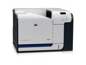 Color LaserJet CP3525n (CC469A) HP