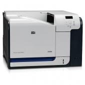 HP Color LaserJet CP3525n (CC469A)