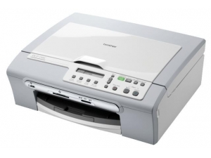 DCP-150C Brother