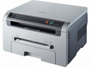 SCX-4200 Samsung