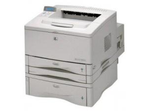 LaserJet 5200dtn (Q7546A) HP