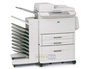LaserJet 9050A (Q3721A) HP