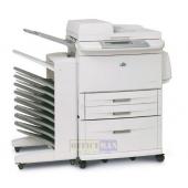 HP LaserJet 9050A (Q3721A)