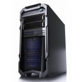 Powergate PG-1627