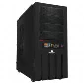 3R System R120-V3