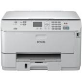 Epson C11CB34301