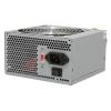 Boost BS-3512 350W