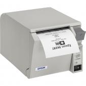 Epson TM-T70-031