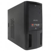 3R System K100 V2