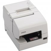 Epson TM-H6000IV