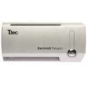Ttec Plus CM001