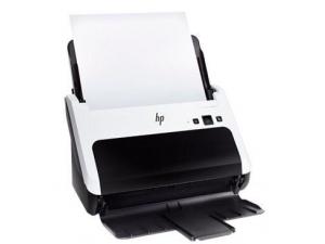 Scanjet Pro 3000 (L2737A) HP