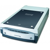 Microtek SM-I800