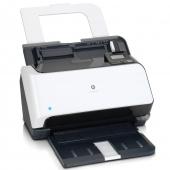 HP Enterprise 9000 (L2712A)