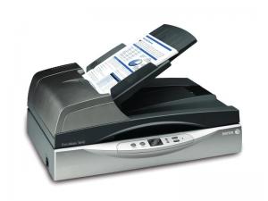 DocuMate 3640 Xerox