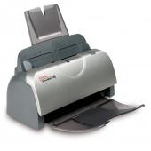 Xerox DocuMate 162