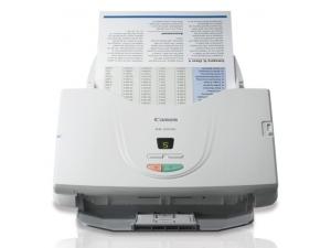 DR-3010C Canon