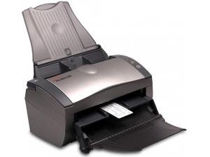 DocuMate 262i Xerox