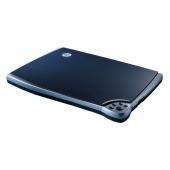 Mustek BearPaw 2448 CU Pro II