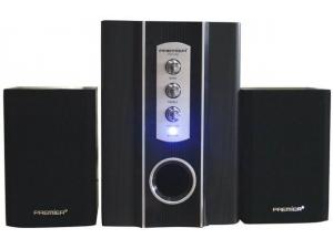 PHTV30 Premier