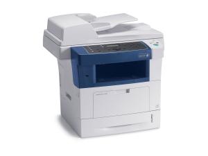 Xerox Workcentre 3550 dn